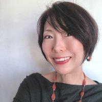夏目アドバイザー|人吉しごとサポートセンターHit-Biz