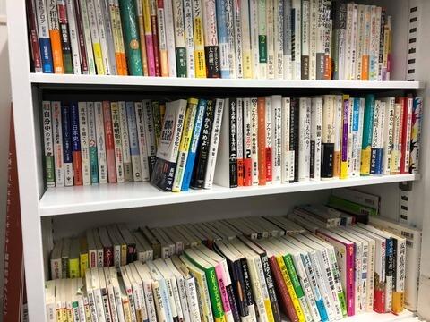 書籍 人吉しごとサポートセンターHit-Biz