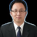 中村アドバイザー|人吉しごとサポートセンターHit-Biz