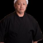 川井アドバイザー|人吉しごとサポートセンターHit-Biz