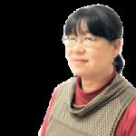 補助金アドバイザー粟谷さん 人吉しごとサポートセンターHit-Biz