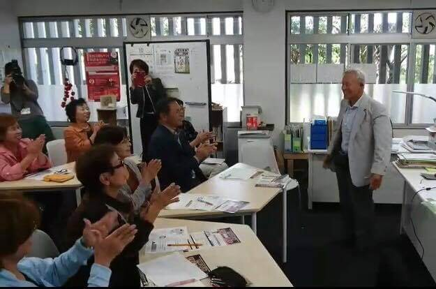 川上野球シニアプロジェクト応援募集|人吉しごとサポートセンターHit-Biz