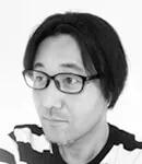 伊藤アドバイザー|人吉しごとサポートセンターHit-Biz