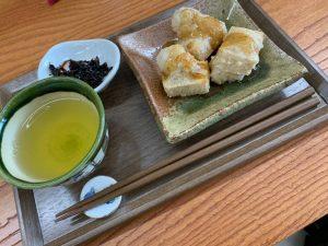 元気餅 馬場醤油店 熊本県人吉市 モゾカタウン