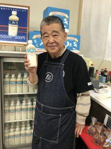 みき 馬場醤油店 熊本県人吉市 モゾカタウン